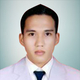 dr. Ikhwanul Qadri Z. merupakan dokter umum di RSIA Bunda Aisyah di Tasikmalaya
