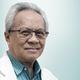 dr. Ilham Budiono, Sp.B merupakan dokter spesialis bedah umum di RS Hermina Medan di Medan