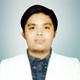 dr. Ilham Sarif S merupakan dokter umum