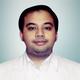 dr. Ilham Utama Surya, Sp.OG merupakan dokter spesialis kebidanan dan kandungan di RS YARSI di Jakarta Pusat