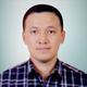 dr. Ilham Wahyudi Masfar, Sp.U merupakan dokter spesialis urologi di RS Awal Bros Chevron Pekanbaru di Pekanbaru