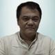 dr. H. Ilhandi Oetama, Sp.U merupakan dokter spesialis urologi di RS Awal Bros Tangerang di Tangerang