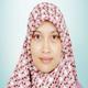 dr. Ilma Fiddiyanti, Sp.Rad merupakan dokter spesialis radiologi di RS Medika BSD di Tangerang Selatan