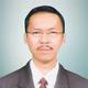 dr. Ima Arya Widjaya, Sp.B merupakan dokter spesialis bedah umum di RS Pelabuhan Cirebon di Cirebon