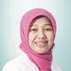 dr. Ima Nastiti Setyaningsih, Sp.U merupakan dokter spesialis urologi di MRCCC Siloam Hospitals Semanggi di Jakarta Selatan