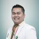 dr. Imam Dirgantara Azrul, Sp.U merupakan dokter spesialis urologi di RS Hermina Tangerang di Tangerang