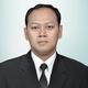 dr. Imam Hidayat, Sp.THT merupakan dokter spesialis THT di RS Pertamina Tanjung di Tabalong