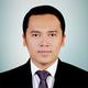 dr. Imam Kurniawan, Sp.OG merupakan dokter spesialis kebidanan dan kandungan di RS Islam Sunan Kudus di Kudus