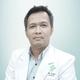 dr. Imam Rahmadi, Sp.OG merupakan dokter spesialis kebidanan dan kandungan di RS Tiara Bekasi di Bekasi