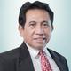 dr. Imam Susanto, Sp.B, Sp.BP-RE(K) merupakan dokter spesialis bedah plastik konsultan di RSUPN Dr. Cipto Mangunkusumo (RSCM) di Jakarta Pusat