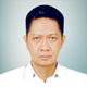 dr. Iman Budiarto, Sp.S merupakan dokter spesialis saraf di RS Dr. Oen Solo Baru di Sukoharjo