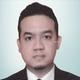 dr. Iman Dwi Winanto, Sp.OT merupakan dokter spesialis bedah ortopedi di RS Royal Prima Medan di Medan