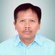 dr. Iman Fadhli Sabarudin, Sp.B merupakan dokter spesialis bedah umum di RSU Mardi Lestari di Sragen