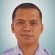 dr. Iman Fathurrohman Wirasendjaja, Sp.B merupakan dokter spesialis bedah umum di RS Jati Sampurna di Bekasi