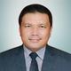 dr. Iman Helmi Effendi, Sp.OG merupakan dokter spesialis kebidanan dan kandungan di RS Islam Malahayati Medan Petisah di Medan