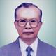 dr. Iman Hilman, Sp.Rad merupakan dokter spesialis radiologi di RS Angkatan Udara dr. M. Salamun di Bandung