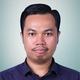 dr. Iman Ruansa, Sp.OG merupakan dokter spesialis kebidanan dan kandungan di RS Graha Mandiri Palembang di Palembang
