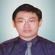 dr. Iman Yulianto Suhartono, Sp.JP merupakan dokter spesialis jantung dan pembuluh darah di RS Mitra Keluarga Cikarang di Bekasi