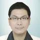 dr. Imanuel Taba Parinding, Sp.B merupakan dokter spesialis bedah umum di Siloam Hospitals Balikpapan di Balikpapan