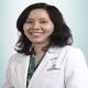 dr. Imelda Cristy, Sp.S, MSi, Med merupakan dokter spesialis saraf di RS Royal Progress di Jakarta Utara