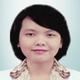 dr. Imelda Grace Carolina Harry merupakan dokter umum di RS Azra di Bogor