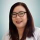 dr. Imelda Pingkan Moniaga, Sp.A merupakan dokter spesialis anak di RS Columbia Asia Pulomas di Jakarta Timur
