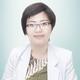 dr. Imelda Wiradarma, Sp.GK merupakan dokter spesialis gizi klinik di RS Husada di Jakarta Pusat