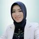 dr. Imelda Yunitra, Sp.OG merupakan dokter spesialis kebidanan dan kandungan di RS Hermina Mekarsari di Bogor