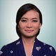dr. Immaculata Adisetyati Widiasmaningrum, Sp.S merupakan dokter spesialis saraf di RS dr. Suyoto di Jakarta Selatan
