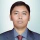 dr. Immanuel Tarigan, Sp.PD merupakan dokter spesialis penyakit dalam di RS Bunda Thamrin di Medan
