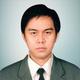 dr. Immanuel Wiraatmaja, Sp.An merupakan dokter spesialis anestesi di RS Hermina Arcamanik di Bandung