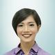 dr. Ina Damayanti Dwiartiningsih , Sp.OG merupakan dokter spesialis kebidanan dan kandungan di RS YARSI di Jakarta Pusat