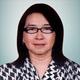 dr. Ina Yanti Bisma, Sp.PK merupakan dokter spesialis patologi klinik di RS Pelabuhan Jakarta di Jakarta Utara