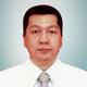 dr. Inanto Widjaja merupakan dokter umum di Siloam Hospitals TB Simatupang di Jakarta Selatan