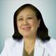 dr. Inawati, Sp.KFR merupakan dokter spesialis kedokteran fisik dan rehabilitasi di RS Mitra Keluarga Bekasi Barat di Bekasi