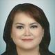dr. Inda Rizkia Oktaviani, Sp.THT-KL merupakan dokter spesialis THT di Santosa Hospital Bandung Kopo di Bandung