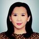 dr. Indah Gianawati, Sp.PD merupakan dokter spesialis penyakit dalam di RS Bhayangkara Sespimma Polri di Jakarta Selatan