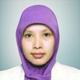 dr. Indah Maharani, Sp.OG merupakan dokter spesialis kebidanan dan kandungan di RS Al-Islam Bandung di Bandung