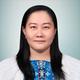 dr. Indah Puspajaya, Sp.M merupakan dokter spesialis mata di RS Imanuel Way Halim di Bandar Lampung