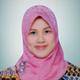 dr. Indah Puspita, Sp.JP merupakan dokter spesialis jantung dan pembuluh darah di RS Pelabuhan Palembang di Palembang