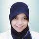 dr. Indah Tri Murtiningsih, Sp.OK merupakan dokter spesialis kedokteran okupasi di RS Hermina Bekasi di Bekasi