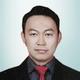 dr. Indera, Sp.S, MARS merupakan dokter spesialis saraf di RS Awal Bros Batam di Batam