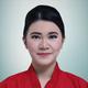 dr. Indha Dwi Kartikasari, Sp.M merupakan dokter spesialis mata di RS Lawang Medika di Malang