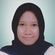 dr. Indiana Aulia, Sp.A merupakan dokter spesialis anak di RSIA Aceh di Banda Aceh