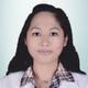 dr. Indira Chadijah Triatmoko, Sp.S, M.Biomed merupakan dokter spesialis saraf di RSU Bhakti Rahayu di Denpasar