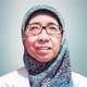 dr. Indira Nastiti merupakan dokter umum di RS Harum Sisma Medika di Jakarta Timur