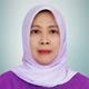 dr. Indira Silviandari, Sp.M merupakan dokter spesialis mata di RS Karya Bhakti Pratiwi di Bogor