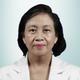dr. Indiyah Suhermiyati, Sp.KK merupakan dokter spesialis penyakit kulit dan kelamin di RSUP Fatmawati di Jakarta Selatan