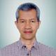 dr. Indra Djaman, Sp.PD merupakan dokter spesialis penyakit dalam di RS Medika Lestari di Tangerang