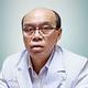 dr. Indra Gusti Mansur, Sp.And, DHES merupakan dokter spesialis andrologi di Klinik Sammarie Family Healthcare di Jakarta Selatan